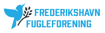 Frederikshavn Fugleforening
